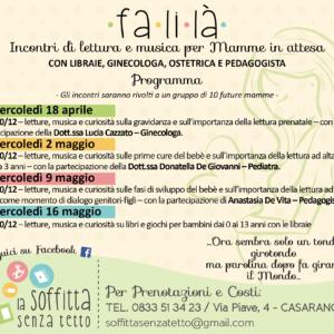 Falilà