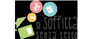 La Soffitta senza Tetto | Libreria Attiva a Casarano (LECCE)